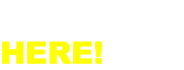 Sign up to receive our ad